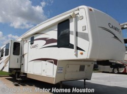 Used 2008  Carriage Cameo 35SB3 by Carriage from PPL Motor Homes in Houston, TX