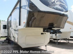 Used 2015  Miscellaneous  HEARTLNAD Big Country 3950FB  by Miscellaneous from PPL Motor Homes in Houston, TX