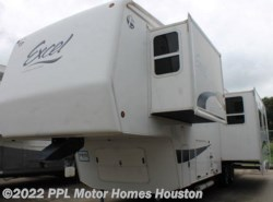 Used 2007  Excel  Excel 30RSO by Excel from PPL Motor Homes in Houston, TX
