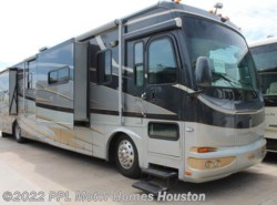 Used 2005  Gulf Stream Scenic Cruiser 8408 by Gulf Stream from PPL Motor Homes in Houston, TX