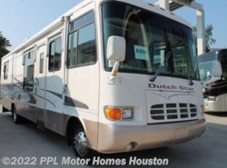 Used 2001  Newmar Dutch Star 3466 by Newmar from PPL Motor Homes in Houston, TX