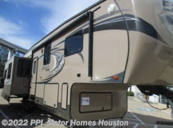 Used 2013  Jayco Eagle Premier 351MKTS by Jayco from PPL Motor Homes in Houston, TX