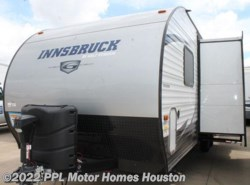 New 2017  Gulf Stream Innsbruck Cottage Edition  268BH by Gulf Stream from PPL Motor Homes in Houston, TX