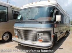 Used 1983 Holiday Rambler Imperial 30TH ANNIVERSAR available in Houston, Texas