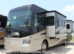 Used 2012  Tiffin Allegro Red By Tiffin 34QFA by Tiffin from PPL Motor Homes in Houston, TX