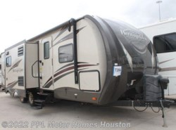Used 2014  Miscellaneous  WILDWOOD/FOREST RIVER Heritage Glen 282BHIS  by Miscellaneous from PPL Motor Homes in Houston, TX