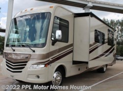Used 2015 Coachmen Encounter With Bath & 1/2 37LS available in Houston, Texas