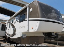 Used 2008  K-Z Escalade 37REB by K-Z from PPL Motor Homes in Houston, TX