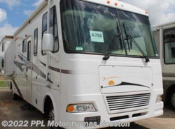 Used 2006  Damon Daybreak 3276 by Damon from PPL Motor Homes in Houston, TX
