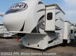 Used 2012  Miscellaneous  FOREST RIVER/PRIMETIME Sanibel 3400  by Miscellaneous from PPL Motor Homes in Houston, TX