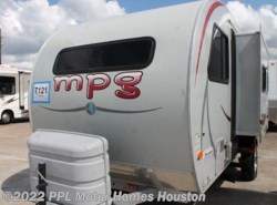 Used 2011  Heartland RV MPG 183 by Heartland RV from PPL Motor Homes in Houston, TX