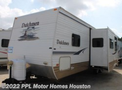 Used 2007 Dutchmen Classic 31B-DSL available in Houston, Texas