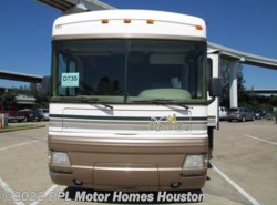 Used 1999  Fleetwood Bounder 36S by Fleetwood from PPL Motor Homes in Houston, TX