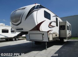 Used 2015  Keystone Sprinter 304FWRKS