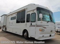 Used 2006  Alfa See Ya 40FD by Alfa from PPL Motor Homes in Houston, TX