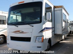 Used 2013  Thor  Windsport With Bunks 33G by Thor from PPL Motor Homes in Houston, TX