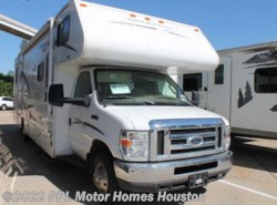 Used 2009  Winnebago Access 31C by Winnebago from PPL Motor Homes in Houston, TX