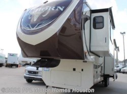 Used 2015  Heartland RV  Big Horn 3755FL by Heartland RV from PPL Motor Homes in Houston, TX