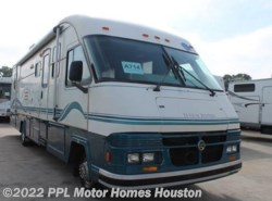 Used 1995  Holiday Rambler Vacationer 33CS by Holiday Rambler from PPL Motor Homes in Houston, TX