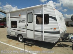 Used 2012  Jayco Jay Flight Swift SLX 154BH by Jayco from PPL Motor Homes in Houston, TX