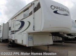 Used 2006  Keystone Challenger 29TRL by Keystone from PPL Motor Homes in Houston, TX