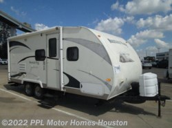 Used 2010  Skyline Mountain View 210 by Skyline from PPL Motor Homes in Houston, TX