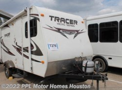 Used 2012 Prime Time Tracer 200RQS available in Houston, Texas