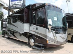 Used 2013  Winnebago Tour 42GD by Winnebago from PPL Motor Homes in Houston, TX