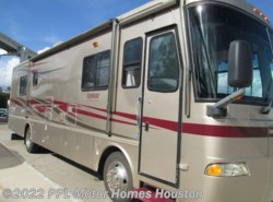 Used 2005  Holiday Rambler Neptune 34PDD by Holiday Rambler from PPL Motor Homes in Houston, TX