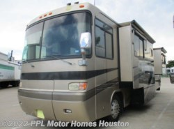 Used 2004  Safari Zanzibar 36352 by Safari from PPL Motor Homes in Houston, TX