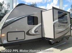 Used 2013  Dutchmen Kodiak 221RBSL by Dutchmen from PPL Motor Homes in Houston, TX