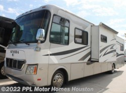 Used 2007  Safari Simba 38STS by Safari from PPL Motor Homes in Houston, TX