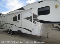 Used 2008  Keystone Cougar 310SRX by Keystone from PPL Motor Homes in Houston, TX