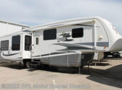 Used 2008  Newmar Cypress 36LKSH by Newmar from PPL Motor Homes in Houston, TX