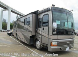 Used 2004  Fleetwood Discovery 39B by Fleetwood from PPL Motor Homes in Houston, TX