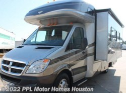 Used 2008  Fleetwood Pulse Diesel  24A by Fleetwood from PPL Motor Homes in Houston, TX
