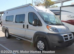 Used 2016  Winnebago Travato 59K by Winnebago from PPL Motor Homes in Houston, TX