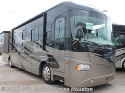 Used 2011  Coachmen Sportscoach Bunkhouse 385DS by Coachmen from PPL Motor Homes in Houston, TX