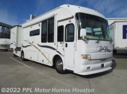 Used 2005  Alfa See Ya 36FD by Alfa from PPL Motor Homes in Houston, TX