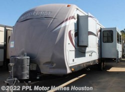 Used 2012  Thor  Komfort 2955RE by Thor from PPL Motor Homes in Houston, TX