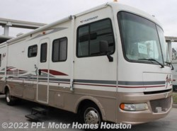 Used 2006  Fleetwood Fiesta 32S by Fleetwood from PPL Motor Homes in Houston, TX