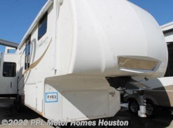 Used 2008 Keystone Challenger 34SAQ available in Houston, Texas