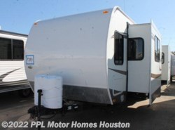 Used 2011  Forest River Wildwood Heritage Glen 262FL by Forest River from PPL Motor Homes in Houston, TX