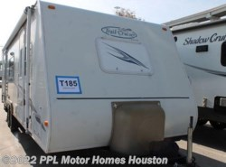 Used 2005  R-Vision  Trail Cruiser 263S by R-Vision from PPL Motor Homes in Houston, TX