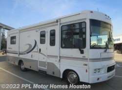 Used 2004  Winnebago Sightseer 27C by Winnebago from PPL Motor Homes in Houston, TX