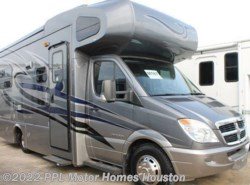Used 2009 Monaco RV Covina Diesel  24RBH available in Houston, Texas