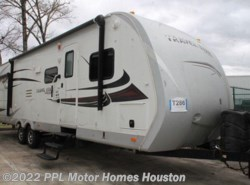 Used 2013  Starcraft Travel Star 309BHS by Starcraft from PPL Motor Homes in Houston, TX