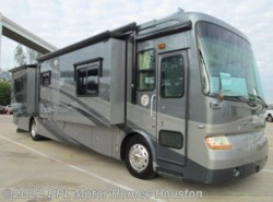 Used 2007  Tiffin Phaeton 40QDH by Tiffin from PPL Motor Homes in Houston, TX
