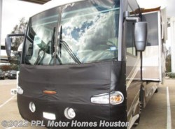 Used 2002  Fleetwood  Revolution 40C by Fleetwood from PPL Motor Homes in Houston, TX
