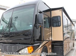 Used 2007  Fleetwood Pace Arrow 36D by Fleetwood from PPL Motor Homes in Houston, TX